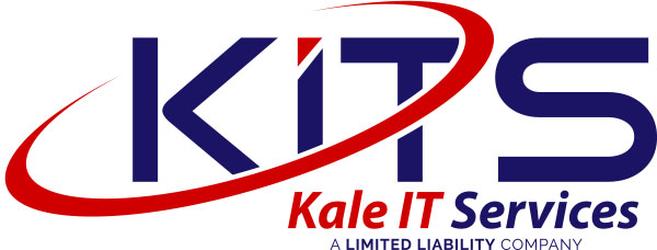Kale IT Services